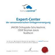 TC Expert Center